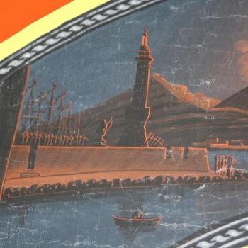 napoli 1792