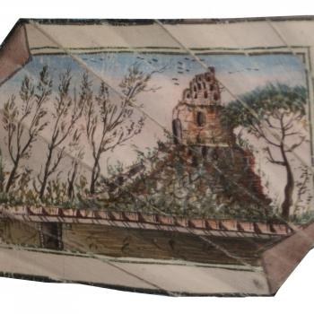 Napoli 1785