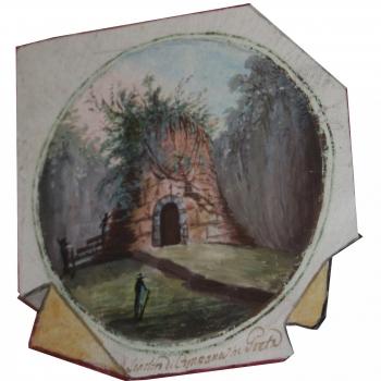 Napoli 1779