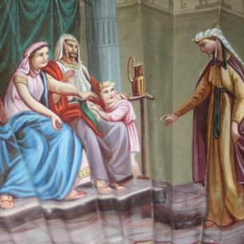 Giuseppe dal Faraone