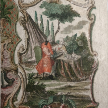 ventarola