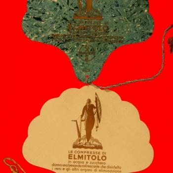 Bayer Elmitolo