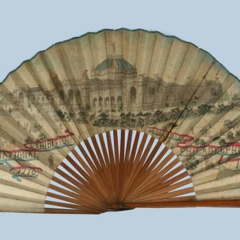 Philadelphia Esposizione universale 1876