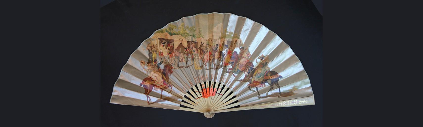 Feria de Sivillia