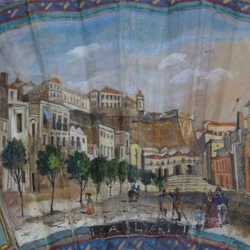 Ricordo della Sardegna